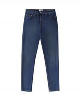Acne Studios Skin 5 Marylin jeans