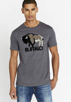 Buffalo David Bitton Tapuff
