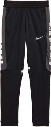 Nike Therma Elite Stripe Pants