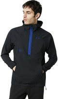 Oakley Enhanced Wind Hoodie Anorak - Men's