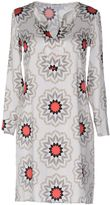 Aglini Short dresses - Item 34697893