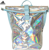 adidas Disney Frozen Backpack
