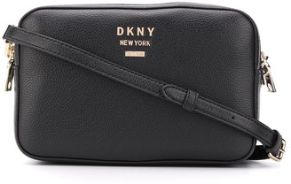 DKNY Whitney shoulder bag