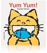 IPG Yum Yum!