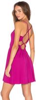 Susana Monaco Raquel Dress