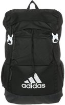 Adidas Performance Rucksack Black/white
