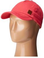 Roxy Extra Innings Baseball Cap