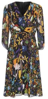 Kobi Halperin Knee-length dress