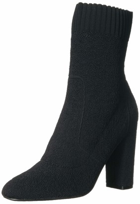Charles by Charles David Women's Iceland Fashion Boot