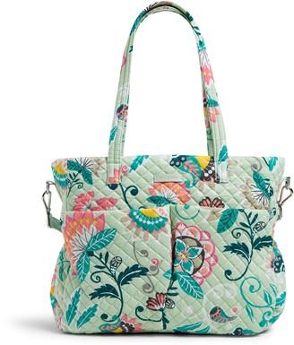 Vera Bradley Ultimate Baby Diaper Bag