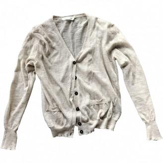 Etoile Isabel Marant Beige Linen Knitwear for Women