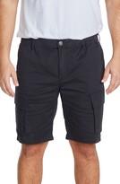 Thumbnail for your product : Johnny Bigg Jordan Cargo Shorts
