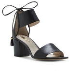 Louise et Cie Keegan – Block-heel Sandal