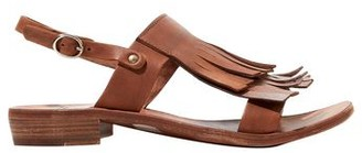 OFFICINE CREATIVE ITALIA Sandals