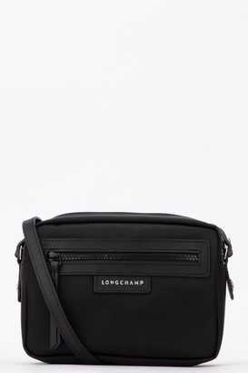 Longchamp Le Pliage Neo Camera Bag