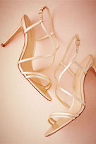 BHLDN Saint-Tropez Heels