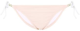 Heidi Klein San Marino Tie Side bikini bottoms