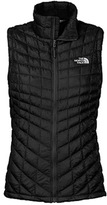 The North Face Women's ThermoBallTM Vest