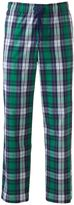Croft & Barrow Men's Stretch Lounge Pants