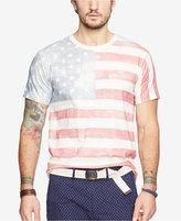 Denim & Supply Ralph Lauren Men's Americana Crew-Neck T-Shirt