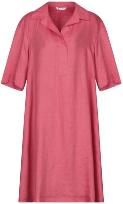 Loro Piana Knee-length dresses