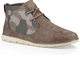 UGG Men's Freamon Camo Waterproof Boots