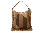 Jessica Simpson Delilah Shoulder Bag