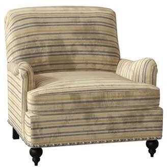 Duralee Furniture Parkdale Armchair Duralee Furniture