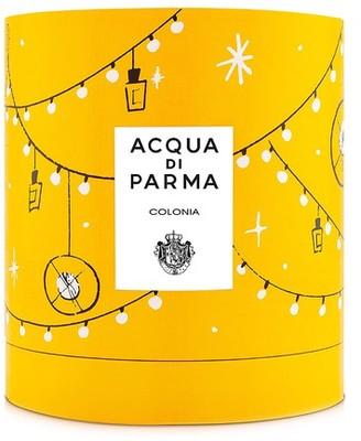 Acqua di Parma Colonia Coffret XMAS 2020
