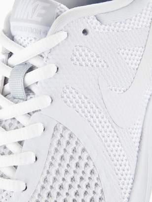 Nike Revolution 4 - White