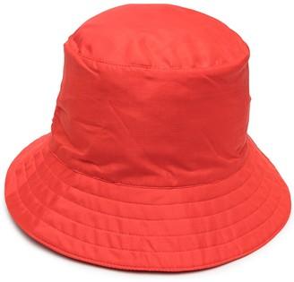 Carcel Thai bucket hat