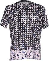 Markus Lupfer T-shirts - Item 12044293