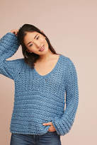 Harlyn Cindy Pullover