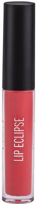 Sigma Lip Eclipse Liquid Lipstick