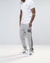 Adidas Originals Tiro Joggers