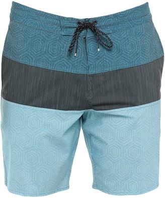 Billabong Beach shorts and pants