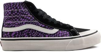 Vans Sk8-Hi 138 Decon sneakers