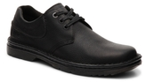 Dr. Martens Hampshire Work Oxford