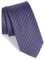 The Tie Bar Men's Wacker Drive Silk Tie