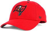 '47 Tampa Bay Buccaneers Audible MVP Cap