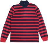 Sun 68 Polo shirts - Item 12017845