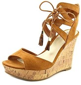 G by Guess Women's Estes, Tan, Size 8.0.