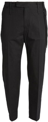 Craig Green Utility Tailored Trousers