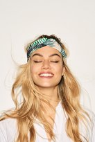 Free People Valencia Turban