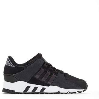 adidas EQT Support RF Trainers