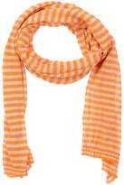Stefanel Oblong scarves - Item 46392343