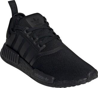 adidas NMD_R1 Sneaker