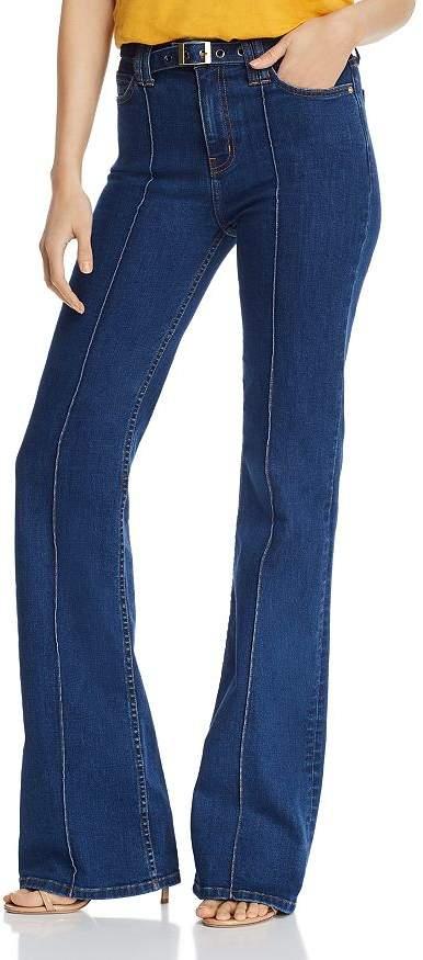 9396c5040b9d Flare Jeans - ShopStyle