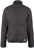 Puma Evo Outdoor Jacket Puma Black