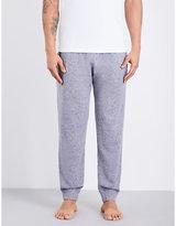 Derek Rose Finley Cashmere Pyjama Bottoms